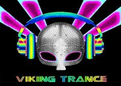 〩In The Mix 24/7 at http://www.vikingtrance.com ॐ ViKING TRANCE PsΨ Radio iTunes:https://itunes.apple.com/artist/viking-trance/id546597057 Choose Your Preferred Sound Quality @ http://vikingtrance.bandcamp.com Listen on Spotify: http://open.spotify.com/artist/2KyhauIOfaUniCktuFEHDq Listen on Deezer http://www.deezer.com/artist/3505591 FREE Viking Trance Mobile App Available For Android & Apple Devices Follow Me: https://www.facebook.com/vikingtrance