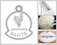 I'm officially a white status presenter (: http://www.theyouniquecowgirl.info/