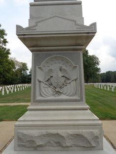 zachary taylor cemetery memorial day 2015