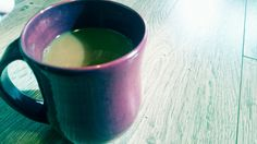 But first, coffee – Colourblindlife The One, Mugs, Coffee, Tableware, Kaffee, Dinnerware, Tumblers, Tablewares, Cup Of Coffee