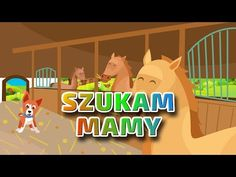 Family Guy, Messages, Youtube, Animals, Fictional Characters, Diy, Speech Language Therapy, Animales, Animaux