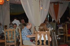 Dinner in Los Cabos, Restaurantes de los Cabos, Los Cabos Restaurants, Wedding Anniversary in Los Cabos, Anniversary  Dinner in Los Cabos, Los Cabos Weddings, Cabo Weddings, Rehearsal Dinner in Los Cabos, Cabo San Lucas Weddings,