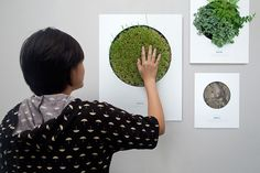 Reconnecting with nature in an urbanized and digitized worldTake a green break is a project that hopes to encourage and inspire urbanites to incorporate more nature into their breaks. Nature can enhance the effects of taking breaks thus, in this fast-pa…