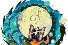 The Mind volgens Ayurveda   blog Ayurzilla, 3xprim