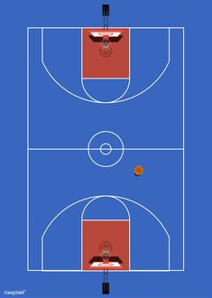 83 Hoops Ideas Basketball Wallpaper Basketball Photography Street Basketball