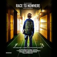 A film I want to see. I'm not waiting for Superman, I AM waiting for this country to stop seeing children as commodities and to really commit to our future, i. Education Reform, Education System, Education Issues, Education Quotes, Waiting For Superman, Public Television, Speech And Language, Good Movies, Workplace