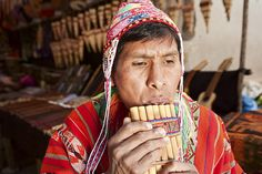 Learn Spanish in Peru • Spanish Study Abroad Volunteer Program