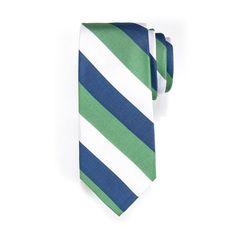 Men's Chaps Stretch Patterned Tie,