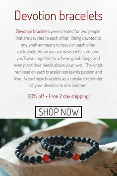 23 Ideas gifts for him birthday relationships products Best Gifts For Girls, Gifts For Dad, Gifts For Friends, Valentines Day Gifts For Her, Valentines For Kids, Relationship Gifts, Relationships, Bracelets With Meaning, Couple Bracelets
