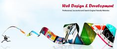 Visit our website now!!! http://www.5stardesigners.com/  you can also find us on: #Twitter at https://twitter.com/5StarDesigners #Facebook at https://www.facebook.com/5StarDesigners #Pinterest at http://www.pinterest.com/5stardesigners/