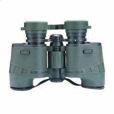 TOCHUNG Outdoor Metsästys High times vedenpitävä kannettava kiikarit teleskooppi Ammattimaiset metsästys optinen ulkona urheilu okulaari Binoculars, Trekking, Hunting, Sports