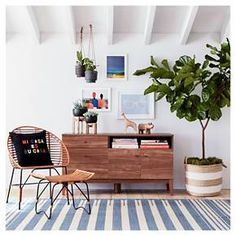 Siegel TV Stand Fine Walnut – Project 62 , Brown – home accessories Lounge, Target Home Decor, Wooden Planters, Room Essentials, Tv Stands, Adjustable Shelving, Home Decor Accessories, Blue Area Rugs, Decoration
