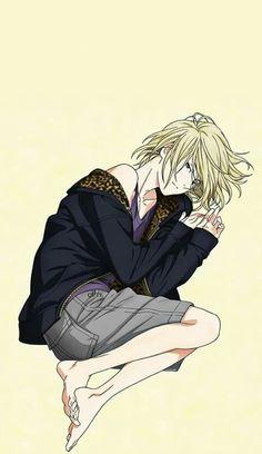 Yuri On Ice, Yuri Plisetsky Hot, I Love Anime, All Anime, Anime Art, Anime Recommendations, ユーリ!!! On Ice, Bishounen, Shounen Ai