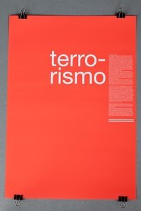 Etervisual · Comunicació gràfica · Girona
