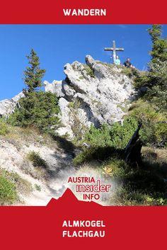Almkogel am Mondsee Heart Of Europe, Trekking, Austria, Hiking, Mountains, Outdoor, Nature, Travel, Sport