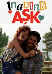 İnadına Aşk 6.bölüm Full İzle. Turkish Actors, Actors & Actresses, Tv Series, Tv Shows, Internet, Couple Photos, Couples, Movies, Cape Clothing
