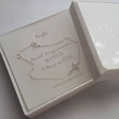 Charis Jewelry Store South Africa Personalized Name Necklace & Jewelry Nomination Bracelet, Jewelry Gifts, Jewelry Necklaces, Ankle Chain, Floating Lockets, Custom Name Necklace, Toe Rings, Online Gifts, Personalized Jewelry