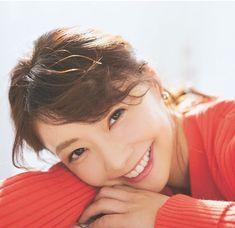 Cinema, Dreadlocks, Kawaii, Actresses, Hair Styles, Face, Beauty, Japanese, Women