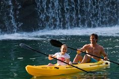 7 Best Vacations with Kids | U.S. News Travel