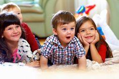 Какие фильмы со смыслом можно посмотреть родителям вместе с детьми всей семьей? Список лучших фильмов для просмотра детям с родителями