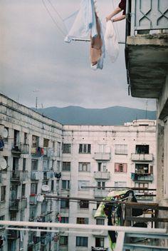 "culture-keeper:  ""Tbilisi, Georgia  """