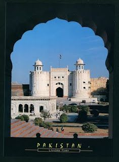15 Best historical places of pakistan images in 2018 | Indus