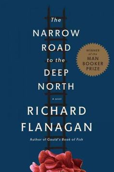 It took Richard Flanagan 12 years to write The Narrow Road to the Deep North — and it shows. The book has some of the most beautiful writing and plotting I've ever read. During World War II, Australian doctor Dorrigo Evans finds himself leading a few hundred inmates in a Japanese prisoner-of-war camp in then-Burma, building what would come to be known as the Death Railway.