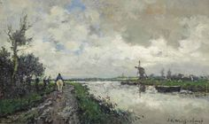 wiessenbruch paintings - Google Search