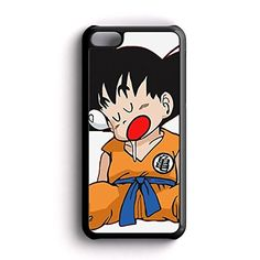 Dragon Ball Z Sweet dreams Goku AM iPhone 5c Case Fit For iPhone 5c Hardplastic Case Black Framed FRZ http://www.amazon.com/dp/B016NNS5RM/ref=cm_sw_r_pi_dp_dWcmwb1WECFT5