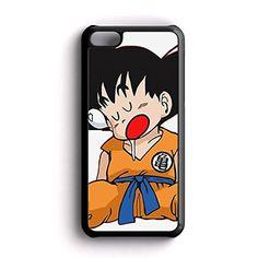 Dragon Ball Z Sweet dreams Goku AM iPhone 5c Case Fit For iPhone 5c Rubber Case Black Framed FRZ http://www.amazon.com/dp/B016NNSA3Q/ref=cm_sw_r_pi_dp_JTcmwb1R0PAJK