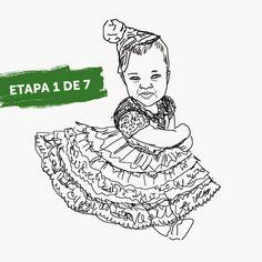 André Areia Publicidade: NOVO JOB SAINDO - ETAPA 1 DE 7