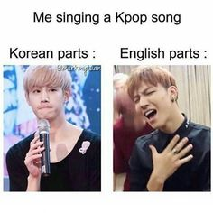 Find images and videos about kpop, bts and exo on We Heart It - the app to get lost in what you love. Bambam, Youngjae, Bts Namjoon, Hoseok, Super Junior, Bigbang, Shinee, Nct, Got7 Meme