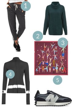 Five fashion trends for fall. #fallfashion #fashion Fall Fashion Trends, Autumn Fashion, Fashion Tips, Sleek Look, Look Cool, Female Friendship, Women Lifestyle, Black Sneakers, Long Cardigan