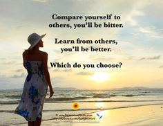 What is your choice? I'd love to hear!