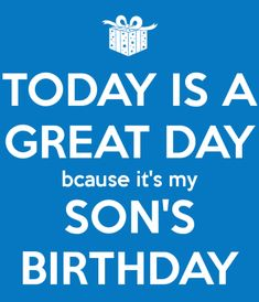 Birthday Quotes : Free Happy Birthday Cards Printables - The Love Quotes Birthday Messages For Son, Birthday Man Quotes, Free Happy Birthday Cards, Happy Birthday Wishes Quotes, Happy Birthday Wishes Cards, Birthday Wishes For Myself, Happy Birthday Funny, Sons Birthday, Happy Quotes