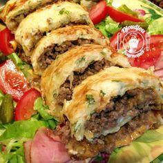 recipes beef mince - recipes beef _ recipes beef ground _ recipes beef stew meat _ recipes beef stroganoff _ recipes beef tips _ recipes beef stew _ recipes beef roast _ recipes beef mince Meat Recipes, Healthy Dinner Recipes, Cooking Recipes, Quiche Recipes, Confort Food, Ramadan Recipes, Ramadan Food, Quiches, Entrees