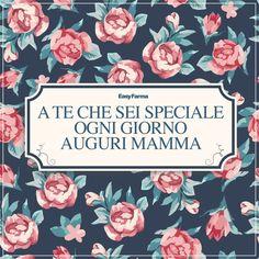 Abbiamo selezionato idee regalo per la festa della mamma 2016 . http://www.easyfarma.it/festa-della-mamma