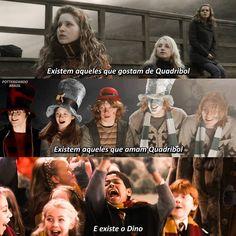 Harry James Potter, Harry Potter Tumblr, Harry Potter Anime, Memes Do Harry Potter, Harry Potter Halloween, Harry Potter Spells, Harry Potter Tattoos, Harry Potter Universal, Harry Potter Fandom