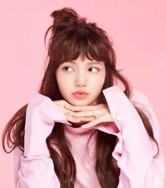 lisa, blackpink, and rose image Blackpink Lisa, Jennie Blackpink, Forever Young, Kpop Girl Groups, Kpop Girls, Lisa Blackpink Wallpaper, Math Wallpaper, Blackpink Photos, Kim Jisoo