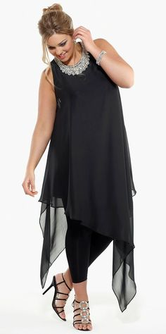Sexy Plus size cocktail dress 5 best outfits – plus size fashion for women – Find See also: best dress for plus size Little Black Dress Plus Size 5 best outfits – plus size fashion for women – Find Moda Plus Size Curvy Fashion, Look Fashion, Plus Size Fashion, Womens Fashion, Fashion Clothes, Fashion 2016, Clothes Women, Fashion Ideas, Fashion Dresses