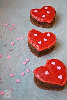 Negrese americane (Brownies) American Food, Yummy Cookies, Allrecipes, Brownies, Sugar, Desserts, Queen, Cakes, All American Food