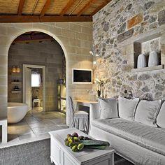 Fabuloso Hotel Italiano em Imagens (parte 2) - Chiado Magazine | Arte, Cultura e Lazer...