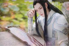 #一笑奈何# cn #小小白#