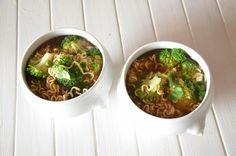 Menu, Palak Paneer, Recipies, Organic, Healthy Recipes, Ethnic Recipes, Wealth, Food, Spaghetti