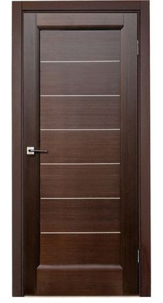 Modern Wood Interior Doors italian designer interior doors (casillo porte – trendy) modern