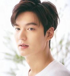 Lee Min Ho for Innisfree Boys Before Flowers, Boys Over Flowers, Lee Min Ho Photos, Korean Drama Quotes, New Actors, Kim Woo Bin, Kdrama Actors, Korean Star, Lee Jong Suk