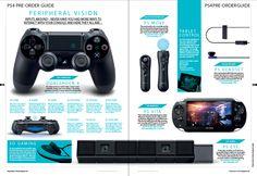 PS4 Guns of the Battle