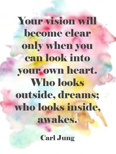 Look Into Your Own Heart http://www.psychologytoday.com/blog/the-mindful-self-express