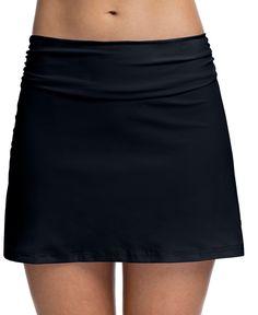 Femme ATAK Compression Jupe-Short