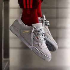 Adidas Yeezy Powerphase Calabasas Grey Sole Trees makes shoe trees specifically for sneakers Sneaker Outfits, Converse Sneaker, Sneaker Boots, Sneaker Reebok, Sneakers Mode, Best Sneakers, Sneakers Fashion, Fashion Shoes, Mens Fashion
